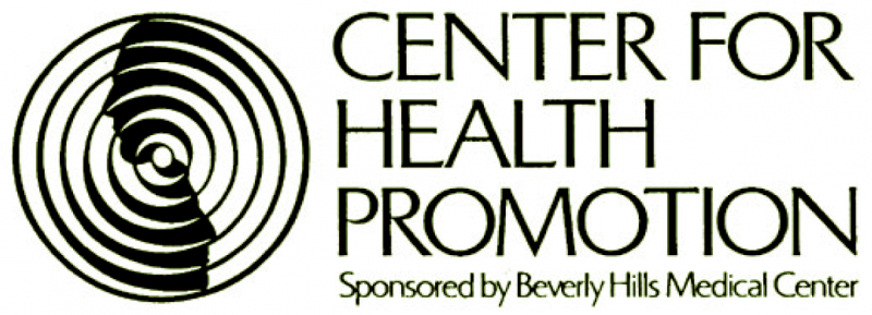 Center For Health Promotion